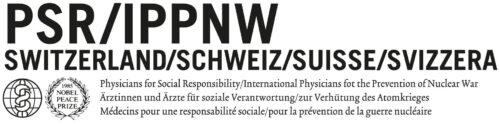PSR / IPPNW Schweiz